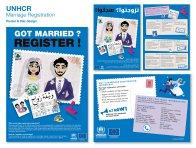 marriage regis 01